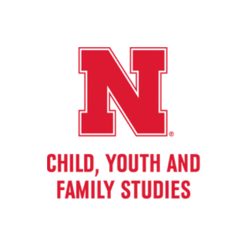 Child, Youth and Family Studies