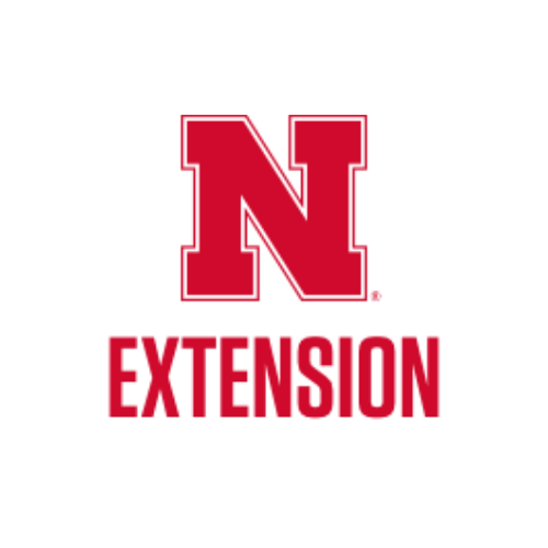 Nebraska Extension